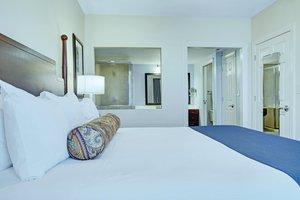 Room - Wyndham Vacation Resorts Old Town Alexandria