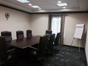 Meeting Facilities - Candlewood Suites Austintown