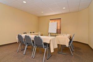 Meeting Facilities - Candlewood Suites Chambersburg