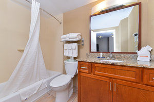 - Candlewood Suites Horseheads