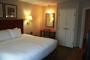 Suite - Candlewood Suites McAlester