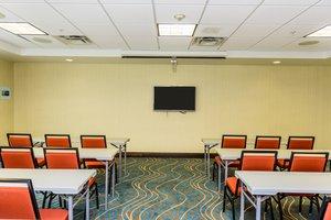 Meeting Facilities - Holiday Inn Express Northeast Cheektowaga