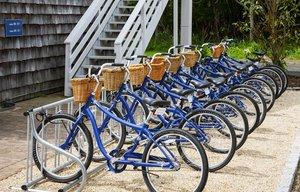 Recreation - Baron's Cove Inn Sag Harbor