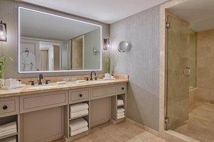 Suite - Whitley Hotel Buckhead Atlanta