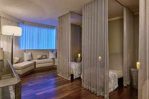 Spa - Whitley Hotel Buckhead Atlanta