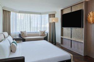 Room - Whitley Hotel Buckhead Atlanta