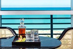 Room - Ritz-Carlton Hotel South Beach Miami Beach