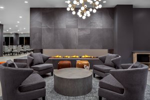 Lobby - TownePlace Suites by Marriott Fort Collins Loveland