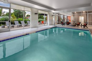 Recreation - TownePlace Suites by Marriott Fort Collins Loveland