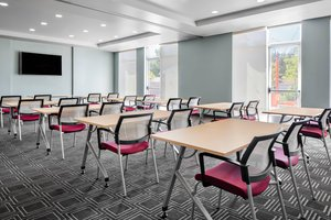 Meeting Facilities - TownePlace Suites by Marriott Fort Collins Loveland