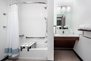 Suite - TownePlace Suites by Marriott Fort Collins Loveland