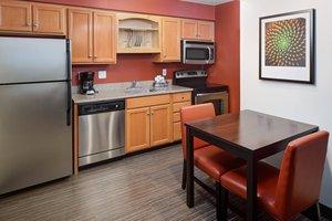 Suite - Residence Inn by Marriott Hershey Harrisburg