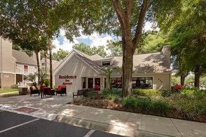 Exterior view - Residence Inn by Marriott Altamonte Springs