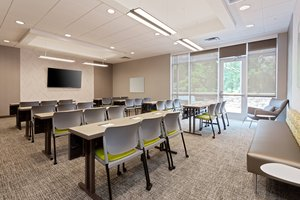 Meeting Facilities - SpringHill Suites by Marriott Ocala