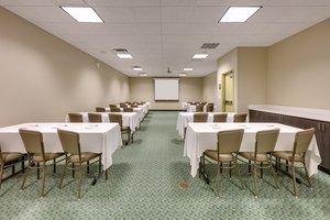 Meeting Facilities - Candlewood Suites Salina