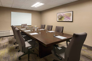 Meeting Facilities - Courtyard by Marriott Hotel Fort Myers