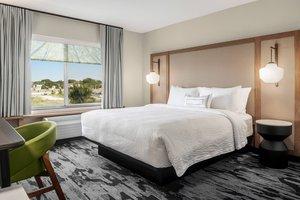 Room - Fairfield Inn & Suites by Marriott West Milwaukee
