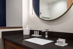 Suite - Fairfield Inn & Suites by Marriott West Milwaukee