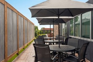 Other - Fairfield Inn & Suites by Marriott West Milwaukee