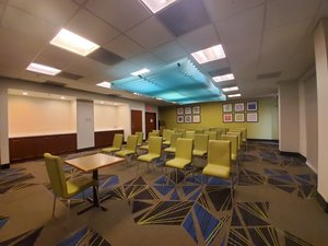 Meeting Facilities - Holiday Inn Express Hotel & Suites Hialeah