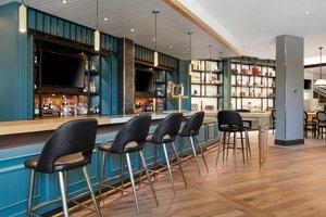 Restaurant - Delta Hotel by Marriott Guelph