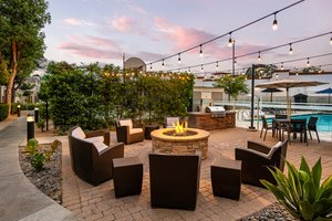 Exterior view - Residence Inn by Marriott Rancho Bernardo San Diego