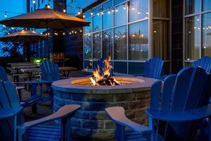 Other - Residence Inn by Marriott Airport Calgary