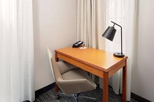 Room - Residence Inn by Marriott North Lexington