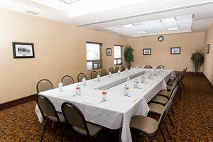 Meeting Facilities - Holiday Inn Hotel & Suites Lloydminster