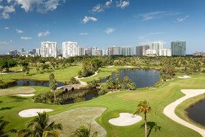 Room - JW Marriott Miami Turnberry Resort & Spa Aventura