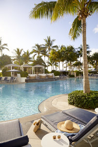 Pool - Loews Miami Beach Hotel