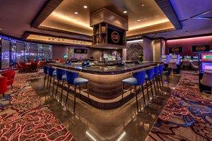 Other - Grand Sierra Resort & Casino Reno