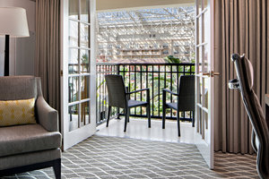 Room - Gaylord Palms Resort & Spa Kissimmee