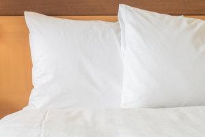 Room - Holiday Inn Parker