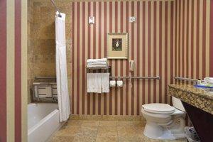 - Holiday Inn Express Hotel & Suites Hurst