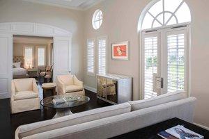 Suite - JW Marriott Miami Turnberry Resort & Spa Aventura