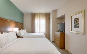 Suite - Staybridge Suites I-75 Gainesville