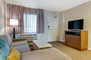 Room - Royale Parc Suites Kissimmee