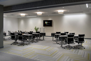 Meeting Facilities - Even Hotel Downtown Pittsburgh