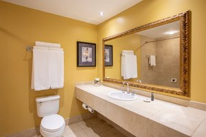 Suite - Casa Monica Resort & Spa St Augustine