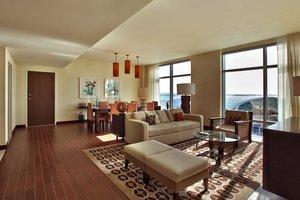 Suite - Sheraton Puerto Rico Hotel & Casino San Juan