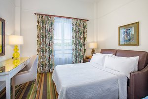 Room - Bohemian Hotel Celebration