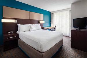 Suite - Residence Inn by Marriott Provo