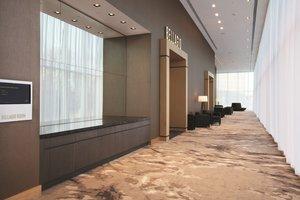 Meeting Facilities - MGM Hotel & Casino National Harbor
