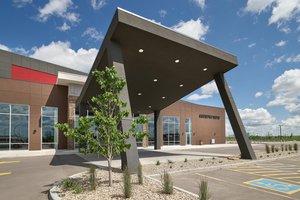 Meeting Facilities - Westin Hotel Calgary Airport