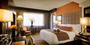 Suite - Hard Rock Hotel Stateline
