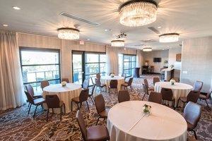 Meeting Facilities - Andell Inn Kiawah Island