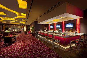 Bar - Seminole Hard Rock Hotel & Casino Tampa