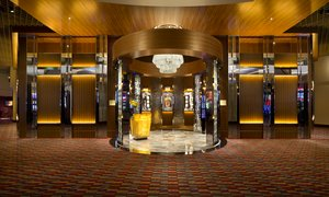 Recreation - Seminole Hard Rock Hotel & Casino Tampa