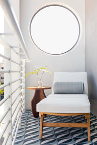 Suite - Mr C Coconut Grove Hotel Miami